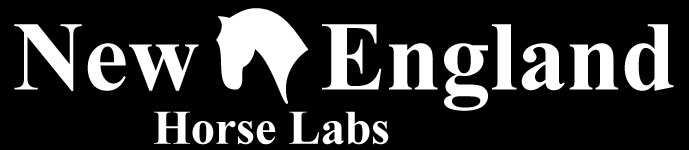new england horse labs